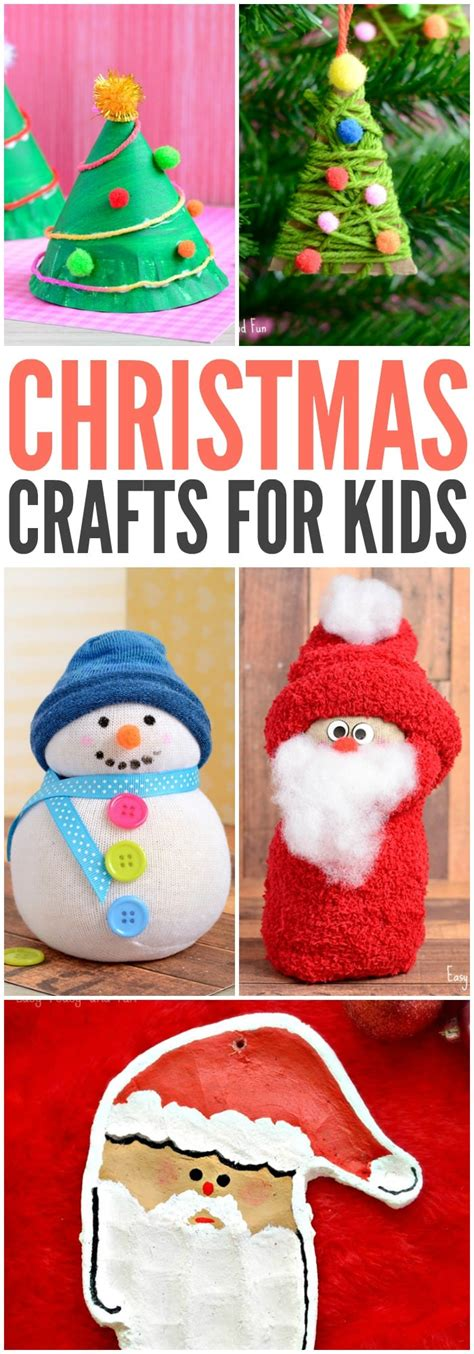 how to make crafts for crafts for to make easy peasy and