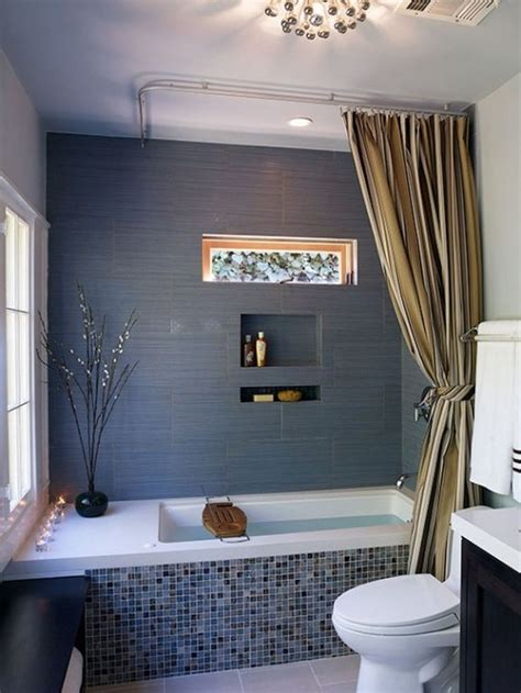 bathroom shower and tub ideas best 25 tub shower combo ideas only on