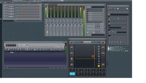 how much is studio fl studio mac
