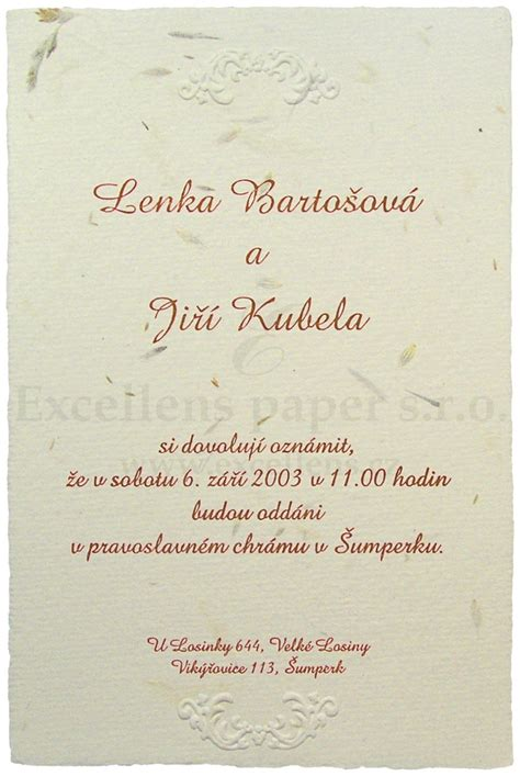 how to make invitation card for wedding how to write wedding invitations the wedding