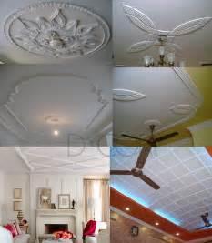 pop roof designs for bedroom simple pop ceiling designs for bedroom indian