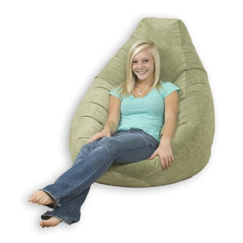 free bean bag chairs bean bag chairs for adults