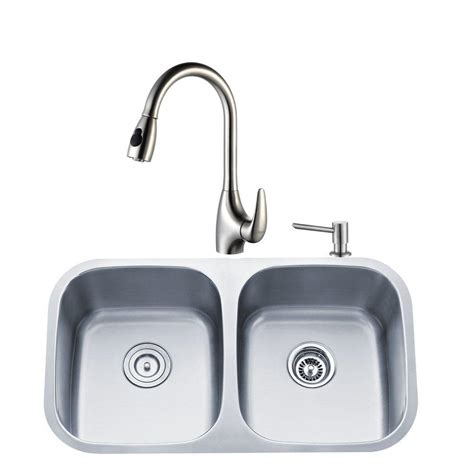 Home Depot Kitchen Sinks And Faucets home depot kitchen sinks and faucets 47 images