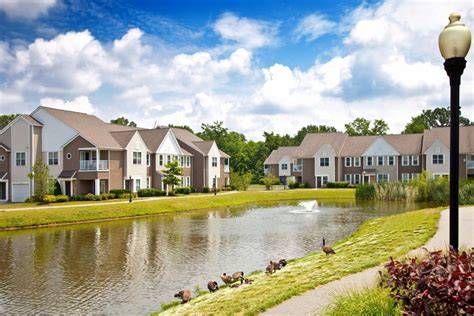 burrough s mill cherry hill nj apartment finder