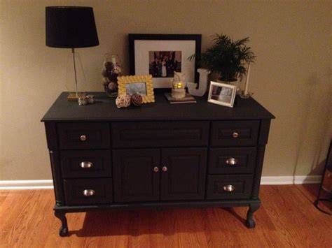 diy chalk paint with valspar pin by seretha runyon judy on where thou that is home