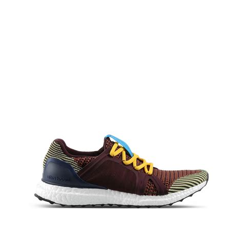 knit running shoes adidas by stella mccartney ultra boost knit running shoes