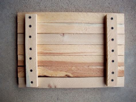 wood crafts for to make pdf diy make wood crafts make your own dining