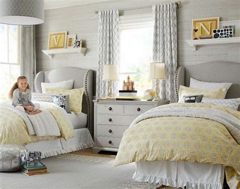 beds room best 25 shared bedrooms ideas on shared rooms