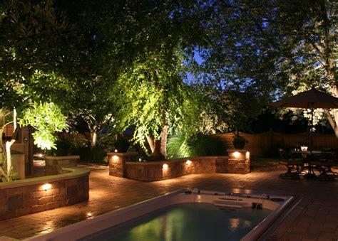 inexpensive outdoor lighting lighting ideas