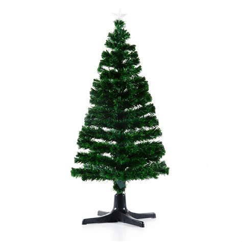 rotating tree stand for 12 tree best 28 rotating tree stand for 9 foot tree revolving