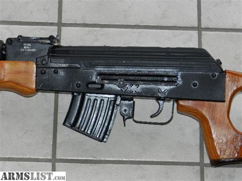 wum for sale armslist for sale new wum 1 ak 47 style 7 62 x 39