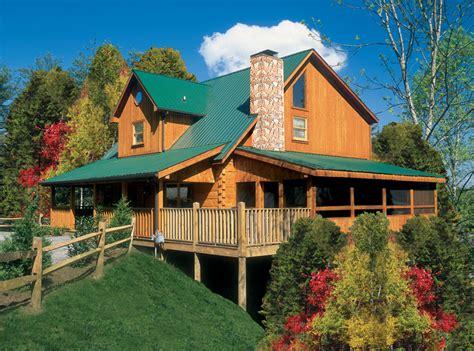 1 Bedroom Cabins In Gatlinburg Tn oak haven cabin resort and spa of tennessee cabin 13