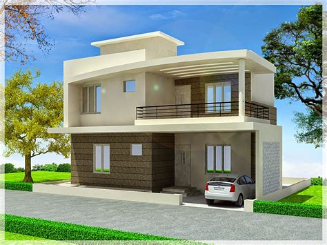 plan home design duplex home plans and designs homesfeed