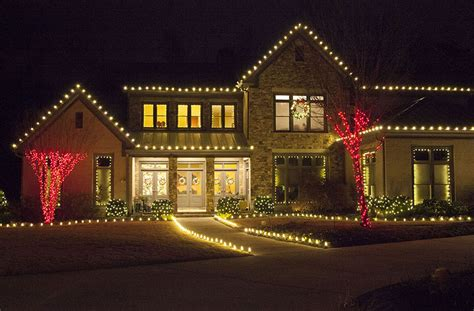 house light ideas outdoor lights ideas for the roof