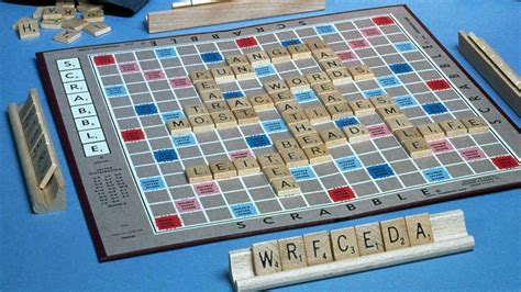 proper nouns in scrabble settling the word score no proper nouns in scrabble npr