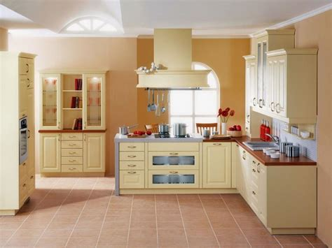 paint colors for kitchen with wood cabinets bloombety kitchen color combos ideas design kitchen