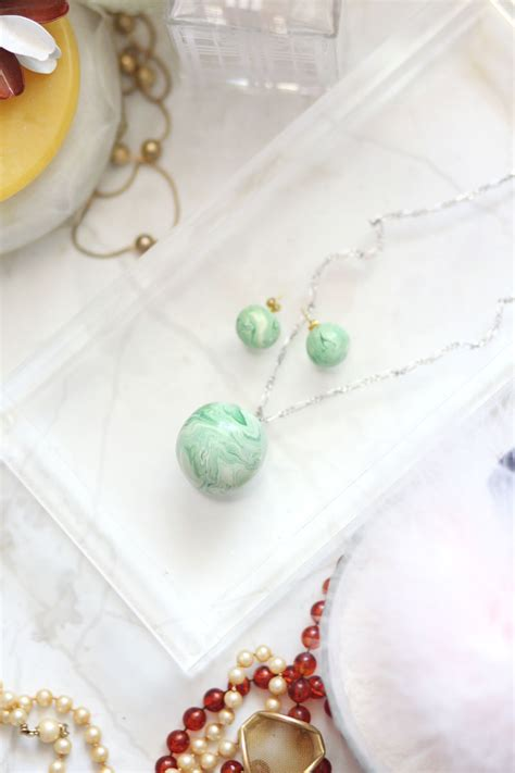 how to jewelry 12 easy handmade jewelry ideas a beautiful mess