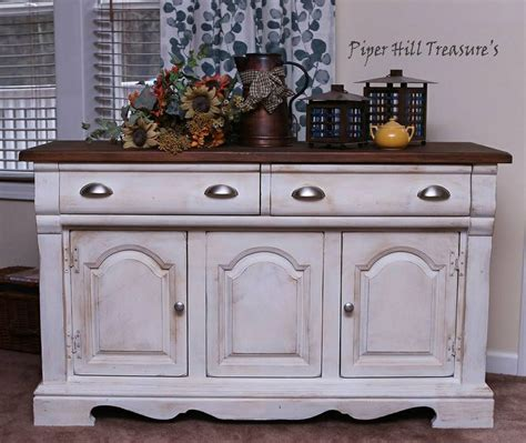 chalk paint white antique white chalk paint piper hill treasures