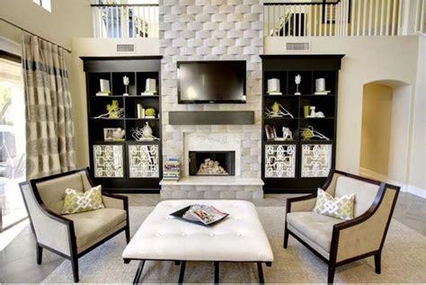 transitional interior design transitional interior design a new modern tradition