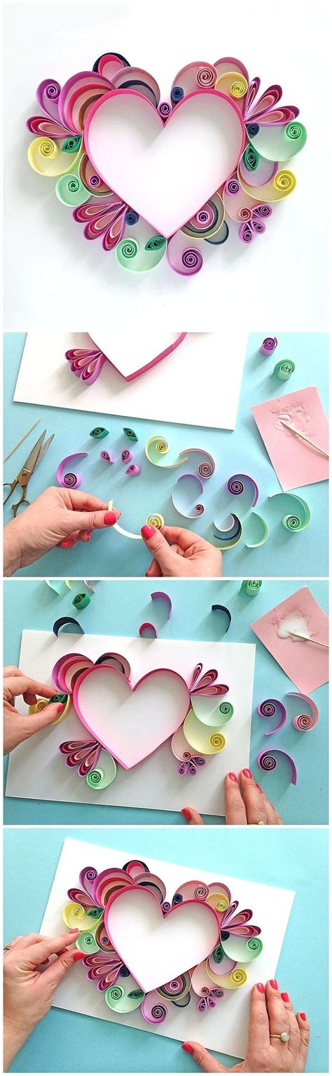 printable paper crafts for adults 25 unique paper crafting ideas on