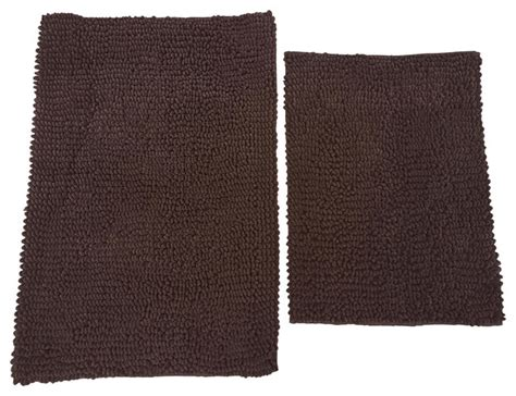 chocolate brown bathroom rugs chocolate brown bathroom rugs organize it home office