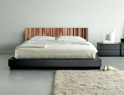 wooden king headboards reclaimed wood king headboard modern headboards