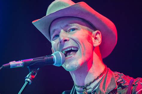 hank of hank williams iii