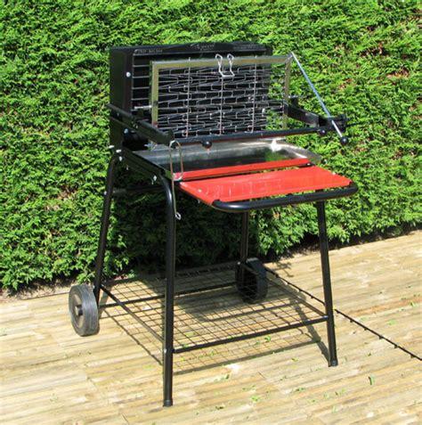 regime sante 187 le barbecue peut il 234 tre bio
