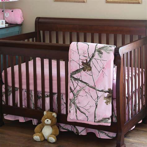 camo bedding for cribs realtree camo bedding 3 pink camo realtree ap crib