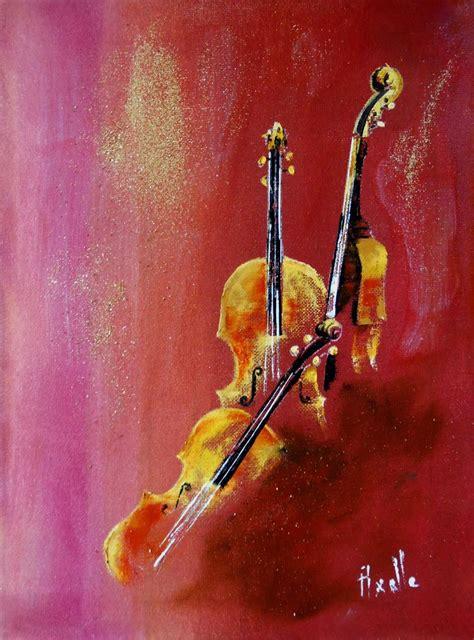les 25 meilleures id 233 es de la cat 233 gorie peintures 224 l huile sur impressionniste