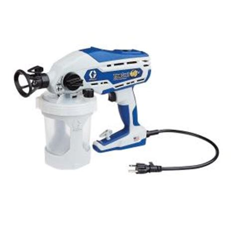 home depot paint machine home depot dx airless paint sprayer customer reviews