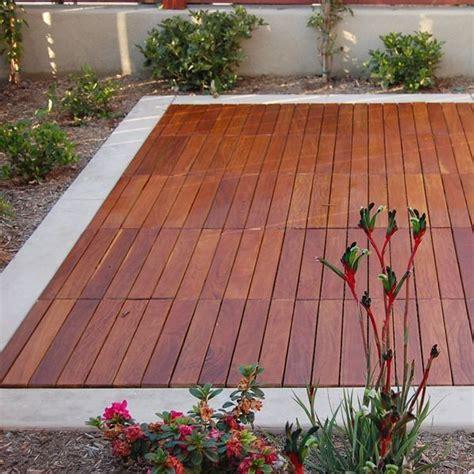 best outdoor rug for deck outdoor deck rug outdoor deck tiles outdoor rugs chicago