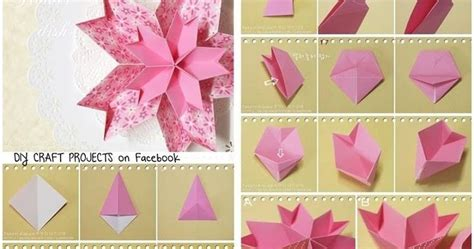 origami arts and crafts arts and crafts by paper for school easy origami