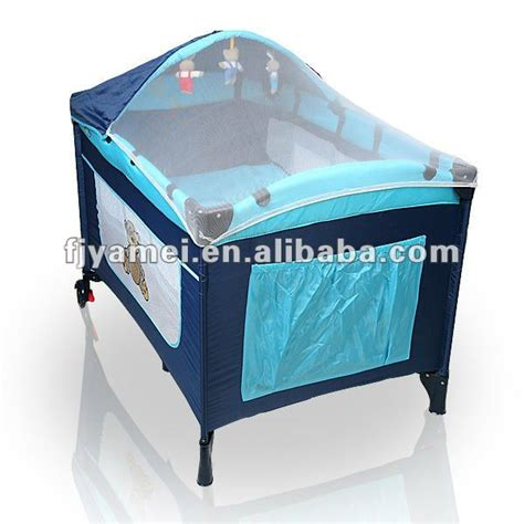 baby crib nets baby crib mosquito nets for bed canopy view bed