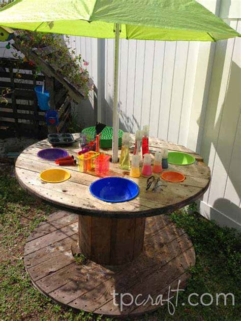 outdoor craft projects 25 playful diy backyard projects to your