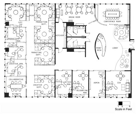 office design floor plan office interior layout plan delectable furniture concept