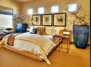 american bedroom designs american home interior decosee