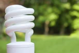 energy efficient lights top 5 green resolutions for 2016