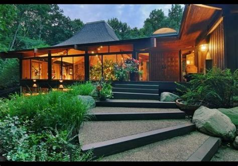 Home Design Blogs Nyc pagoda retreat chicago il in photos amazing asian