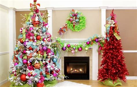 colorful tree decorations colorful tree decorations 28 images colorful tree with