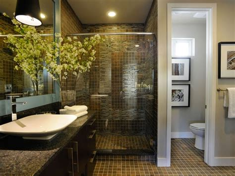 small master bathroom ideas bathroom ideas zona berita small master bathroom designs