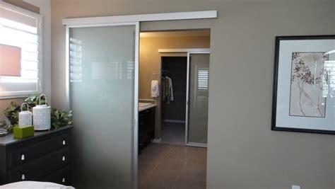 frosted glass sliding doors interior sliding frosted glass interior doors home doors design