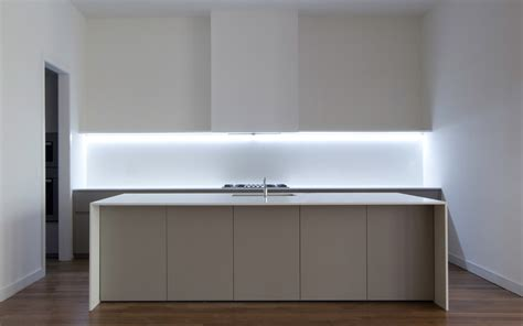 led lights for kitchen xlighting kitchen led lighting