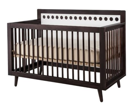 target baby beds cribs target baby beds cribs 28 images baby cribs target