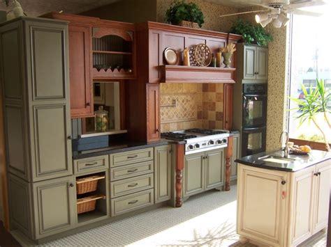 quaker kitchen design quaker maple kitchen inspiration