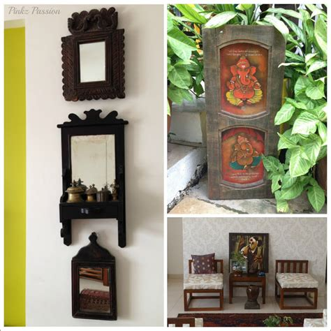ethnic home decor shopping india traditional home decor stores traditional home decor
