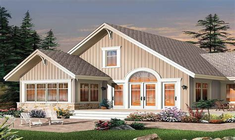 small style home plans house design small farm house plans farmhouse style house plans house small