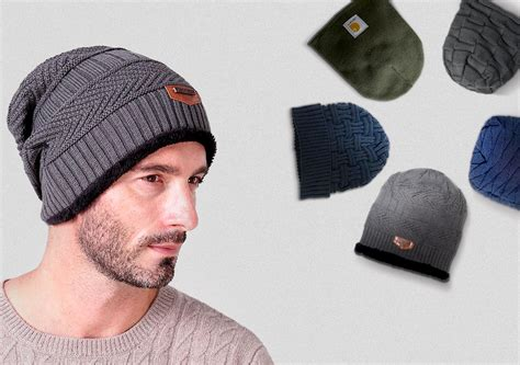 knit hats for best knit hats for cool style 2017