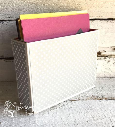 craft paper storage ideas one of my best craft paper storage ideas i