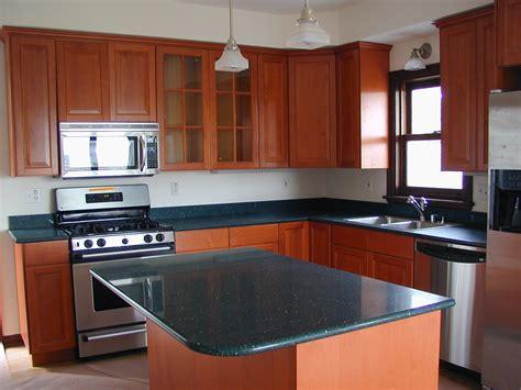 kitchen slab design caesarstone caesarstone countertops caesarstone raleigh